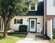 3311 Lakecrest Road, South Central 1 Virginia Beach image