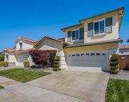 543 Tarter Ct, San Jose image