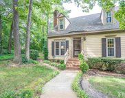 1417 Fowlkes Place, Raleigh image