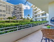 240 Seaview Ct Unit 108, Marco Island image
