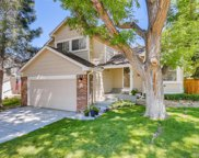965 Brittany Way, Highlands Ranch image