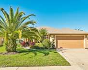 1779 Creekwater Boulevard, Port Orange image