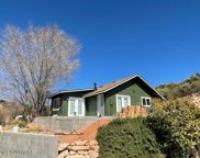 2651 S Greasewood Lane, Cornville image