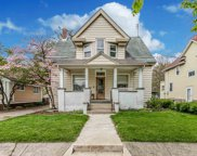 1609 Crescent Avenue, Fort Wayne image