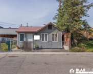 506 Eighth Avenue, Fairbanks image