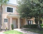 2916 Tuscany Court Unit #111, Palm Beach Gardens image