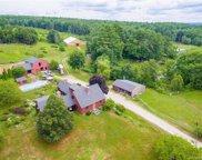1187 Quaddick Town Farm  Road, Thompson image