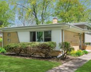 1415 North Highland Avenue, Arlington Heights image