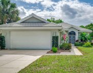 5046 SE Inkwood Way, Hobe Sound image