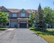 3372 Angel Pass Dr, Mississauga image
