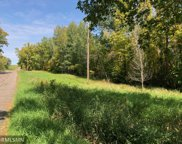 TBD Cedar Lake Drive, Farm Island image