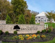 002 Woodwinds   Drive, Collegeville image
