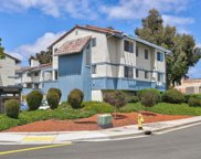 10051 Craft Dr, Cupertino image