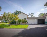 1800 Pine Glade  Circle, Fort Myers image