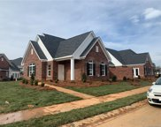 413 Quinby  Way Unit #44 A, Rock Hill image