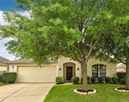 1208 Willowbrook Dr, Cedar Park image