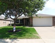 5516 Camarillo Drive, Fort Worth image