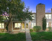 9615 West Chatfield Avenue Unit C, Littleton image