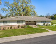 104 Gurnsey Ave, Red Bluff image