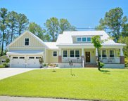 202 Holiday Hills Drive, Wilmington image