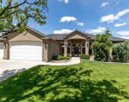 2661 Katie Rd, Kennewick image