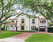5613 Cedar Creek Drive, Houston image