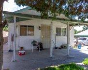 1117 Pearl, Bakersfield image
