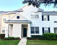 200 Southern Pecan Cir Unit 102, Winter Garden image