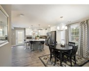 11488 Tamarack Point, Rogers image