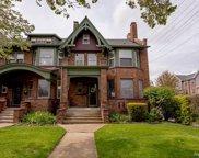 459 E FERRY, Detroit image