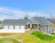 1064 W 137th Avenue, Crown Point image