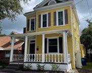 720 Red Cross Street, Wilmington image