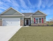 1885 Riverport Dr., Conway image
