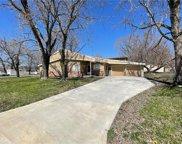 336 S Meadowbrook Circle, Gardner image