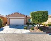 10739 Morning Frost Street, Las Vegas image