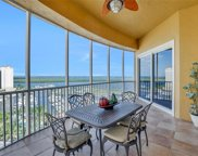 6081 Silver King  Boulevard Unit 1101, Cape Coral image