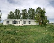 3303 County Road 23, Fort Lupton image