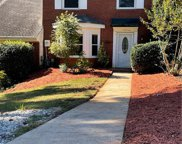 153 Willow Stream Court, Roswell image