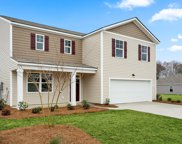 7040 Bayou Way Unit #Lot 33, Wilmington image