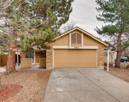 10463 West 84th Place, Arvada image