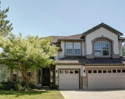 3008  Cooley Court, El Dorado Hills image