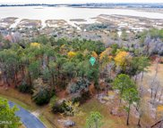 249 Mimosa Drive, Sneads Ferry image