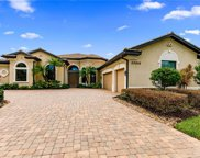 23204 Salinas Way, Bonita Springs image