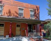 1347 Steele Street, Denver image