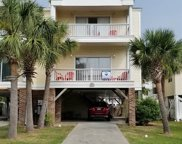 118B N Yaupon Dr., Surfside Beach image