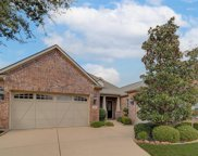 7255 Maumee Valley Court, Frisco image