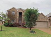 4511 Woodcrest Lane, Mansfield image