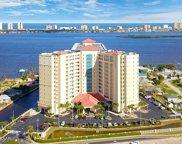 2801 S Ridgewood Avenue Unit 405, South Daytona image
