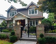2175 W 32nd Avenue, Vancouver image
