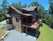 138 Lookout Point, Bryson City image